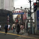 【過去記事】 新宿区 「高田馬場」 駅徒歩4分の1階路面店舗で飲食店開業できる