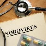 飲食店 新型ノロウイルスからお店を守る方法
