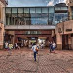 世田谷区 「三軒茶屋」 駅 徒歩6分、創作中華料理店居抜きで飲食店開業できる