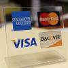 飲食店 クレジットカードの利用率わずか21%が現実