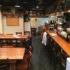 【予告】 野毛 「桜木町」 駅 徒歩4分、創作居酒屋居抜きで飲食店開業できる