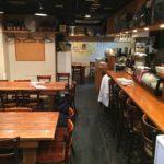 【過去記事】 野毛 「桜木町」 駅 徒歩4分、創作居酒屋居抜きで飲食店開業できる