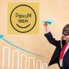2月24日スタート「プレミアムフライデー」経済波及効果1236億は本当か?