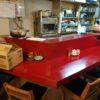 【成約御礼】品川区 「下神明」駅徒歩1分、1階店舗、居酒屋居抜きで飲食店開業できる
