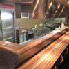 【成約御礼】渋谷区 「幡ヶ谷」駅徒歩7分、1階店舗、居酒屋居抜きで飲食店開業できる