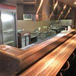 渋谷区 「幡ヶ谷」駅徒歩7分、1階店舗、居酒屋居抜きで飲食店開業できる
