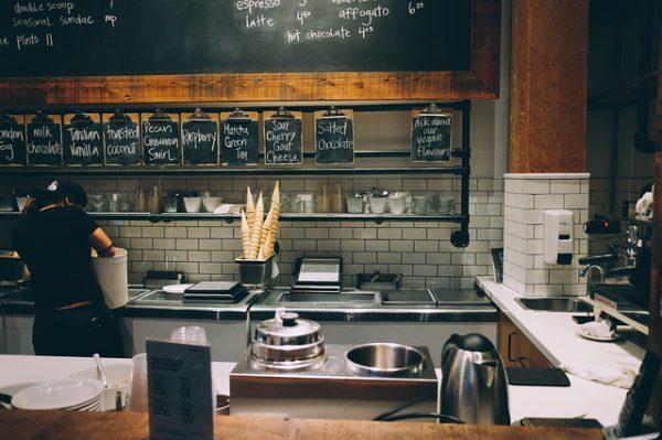飲食店-繁盛-成功