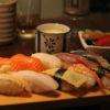 【成約御礼】東久留米市 「東久留米」駅 バス8分、寿司店居抜き店舗で飲食店開業できる