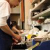 同じ売上で「利益」を出す飲食店経営 3つの方法 【飲食店・居抜き店舗:今週のまとめ】