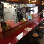 調布市 「柴崎」駅 徒歩3分、居酒屋居抜き店舗で開業できる