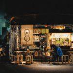 飲食店の立地に1.5等地や2等地など場所は繁盛に関係ない