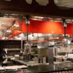 湿気の多い時期 飲食店で気になる臭い 5つの対策
