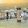 【予告】東急田園都市線「青葉台」駅 徒歩4分、居酒屋居抜きで開業できる