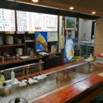 JR南武線「武蔵新城」駅 徒歩2分、お好み焼き店で飲食店開業できる