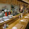 中野区 JR中央線「中野」駅徒歩1分、居酒屋居抜きで飲食店開業できる
