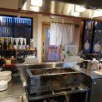 たった5つのポイントで飲食店居抜き店舗の内装工事費がやすく抑えられる