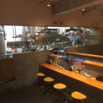 【予告】板橋区 東武東上線 「ときわ台」徒歩2分、ラーメン店居抜きで開業できる