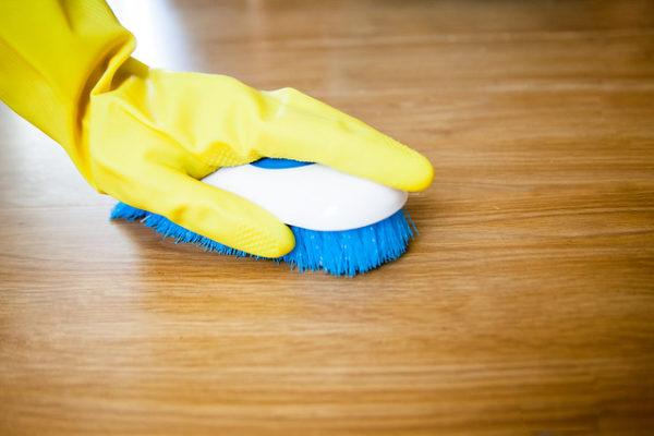 飲食店-清掃-清潔