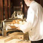 飲食店開業の三大要素<計画・お金・覚悟>の視点から重要性を徹底解説