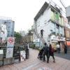 北区 JR京浜東北線 「王子」駅徒歩1分、ダイニングバー居抜きで飲食店開業できる