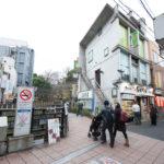 【成約御礼】北区 JR京浜東北線 「王子」駅徒歩1分、ダイニングバー居抜きで飲食店開業できる
