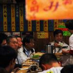 飲食店 満席時の対応 評価の分かれるポイントはココ