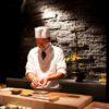飲食店 繁盛する料理人と経営者の関係