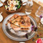 飲食店 11月を繁盛月に変える4つの記念日