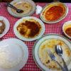 飲食店でテーブルが汚い・濡れているは売上を落とす原因