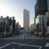 【予告】港区 JR山手線 「新橋」駅徒歩7分、1階店舗で飲食店開業できる
