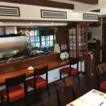 港区 東京メトロ南北線 「白金高輪」駅徒歩3分、イタリアン居抜きで飲食店開業できる