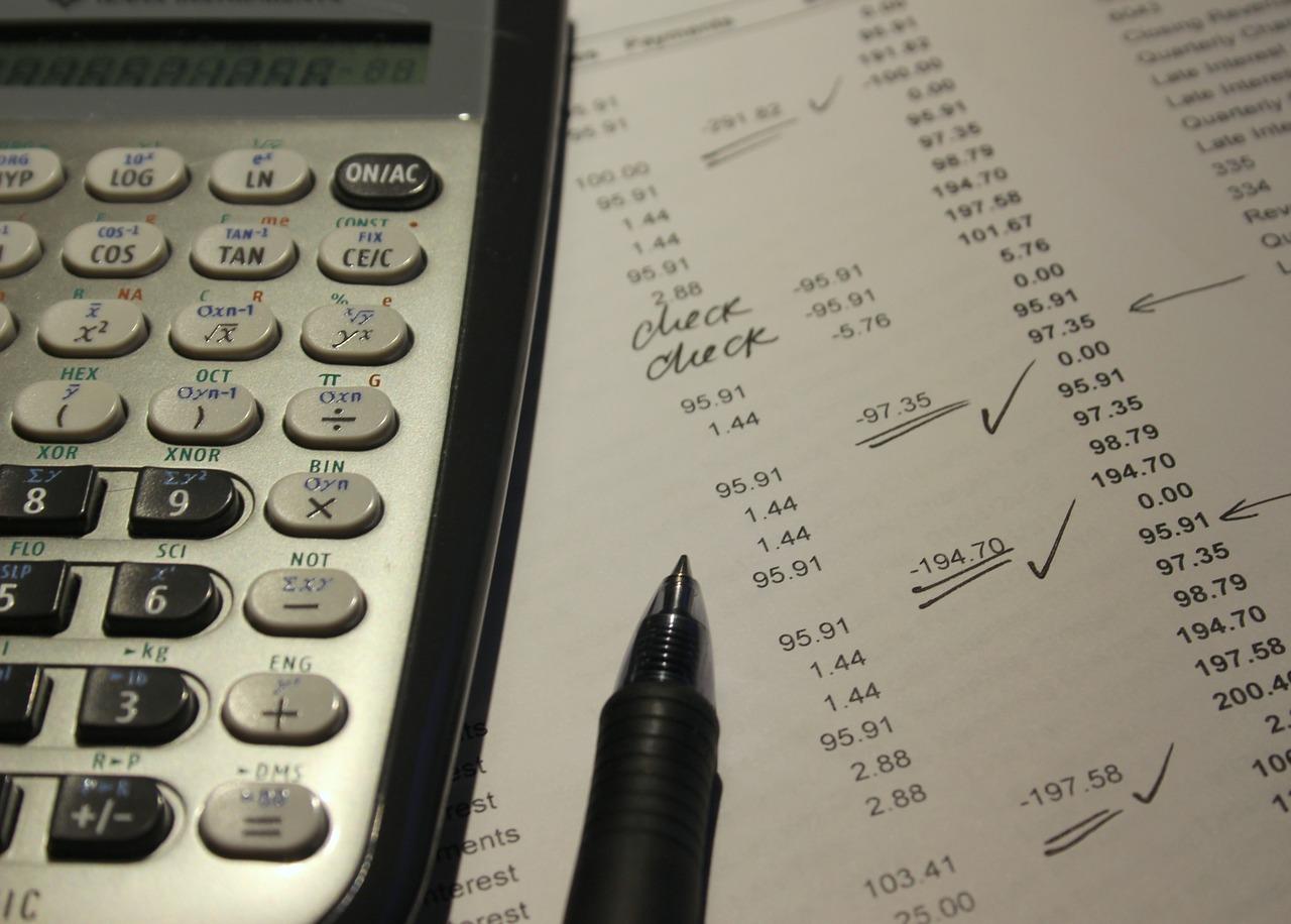 【飲食店閉店】初めての債務整理はどうすればいい?清算項目と注意点