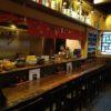 川崎市多摩区 「稲田堤」 駅徒歩3分、初期費用を抑えて飲食店開業できる