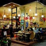 外食産業2018年は好景気?乗り遅れない繁盛する飲食店