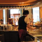 飲食店 働き方改革で人材不足解消