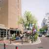 横浜市 JR京浜東北線「関内」駅徒歩4分、イタリアン居抜き店舗で飲食店開業