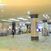 【成約御礼】東急田園都市線「青葉台」駅徒歩10分、小料理店居抜きで飲食店開業
