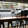 【予告】渋谷区 JR山手線「渋谷」駅9分、重飲食可能店舗で開業できる