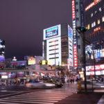 新宿区 丸ノ内線「西新宿」駅徒歩2分、イタリアン居抜きで飲食店開業