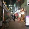 北区 東京メトロ南北線 「王子」駅徒歩1分、ダイニングバーで飲食店開業できる