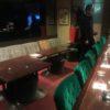 【成約御礼】大田区 「蒲田」駅至近、バーボンロード沿い路面店で飲食店開業できる
