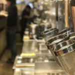 【第1回】脱サラでフランチャイズ飲食店は成功するのか?