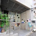 【予告】中央区 「新富町」駅徒歩3分、飲食店居抜き店舗で開業できる