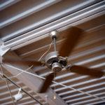 飲食店の暑さ対策・効率よく適温なお店づくりで繁盛する