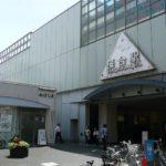 【予告】練馬区 「桜台」駅徒歩2分、アジア料理居抜きで開業できる