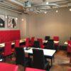 目黒区 「目黒」駅徒歩7分、レストラン居抜きで飲食店開業できる