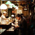 飲食店 売上アップのアイデア~小さなサービス~【飲食店・居抜き店舗:今週のまとめ】