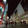 【成約御礼】中央区 「秋葉原」駅徒歩5分、1階角地路面店で飲食店開業できる