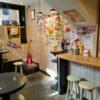 目黒区 東急東横線「自由が丘」徒歩1分、居抜きで飲食店開業できる