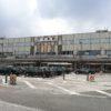 さいたま市大宮区 JR線 「大宮」駅徒歩5分、居抜き店舗で飲食店開業